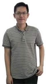 Bill Wong